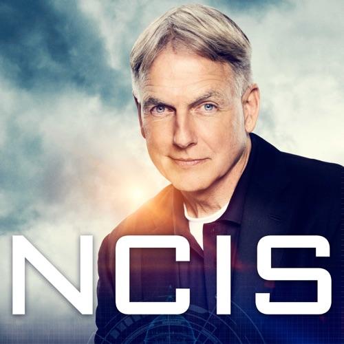 NCIS, Season 16 poster