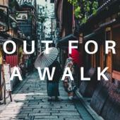 Mingu5 - Out For a Walk