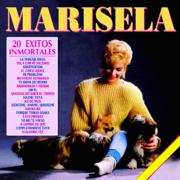 20 Éxitos Inmortales - Marisela - Marisela