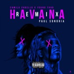 Havana (Paul Sonoria Remix) - Single
