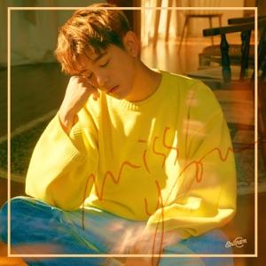 Eric Nam - Miss You