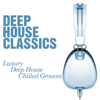 Deep House Classics - Luxury Deep House Grooves (House Warming) - Chilled and Funky Sessions - Verschillende artiesten