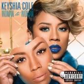 Keyshia Cole - Enough Of No Love