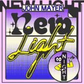 [Download] New Light MP3