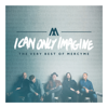 MercyMe - I Can Only Imagine artwork