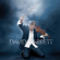 Smooth Criminal - David Garrett