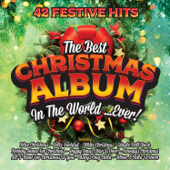The Best Christmas Album In the World …Ever