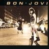 Shot Through the Heart (Live / 1985) - Single, Bon Jovi
