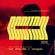 Control (feat. Bryce Vine & Dan Caplen) - Feder