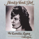 Loretta Lynn - They Don't Make 'Em Like My Daddy Anymore