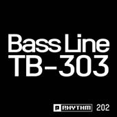 303 202 - EP