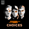 Chasing Abbey - Choices artwork