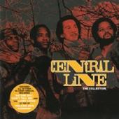 Central Line - Walking Into Sunshine