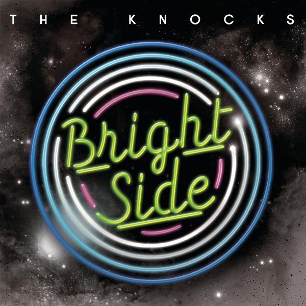 Brightside (Remixes)
