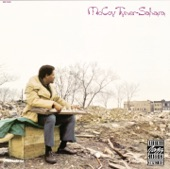McCoy Tyner - A Prayer For My Family