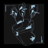 Various Artists - Night Vision II