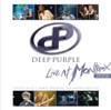 Live at Montreux 2006, Deep Purple