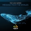 Message from the Whales