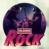 Oldies: Rock