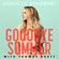 Goodbye Summer - Danielle Bradbery & Thomas Rhett