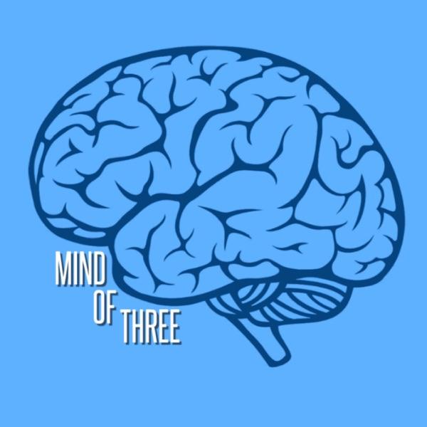 Mind Of Three Podcast