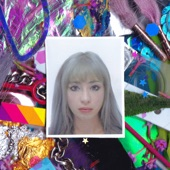 Kero Kero Bonito - Time Today