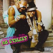 No Stylist (feat. Drake) - French Montana - French Montana