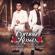 Corona de Rosas (feat. Ulices Chaidez) - Kevin Ortiz