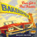 Vince Gill & Paul Franklin - Bakersfield (Deluxe Edition)