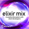 Elixir Mix (Devchat.tv)