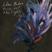 Turn Out The Lights-Julien Baker