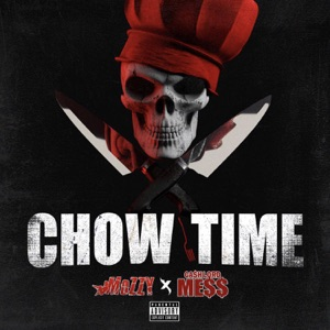 Chow Time Mp3 Download