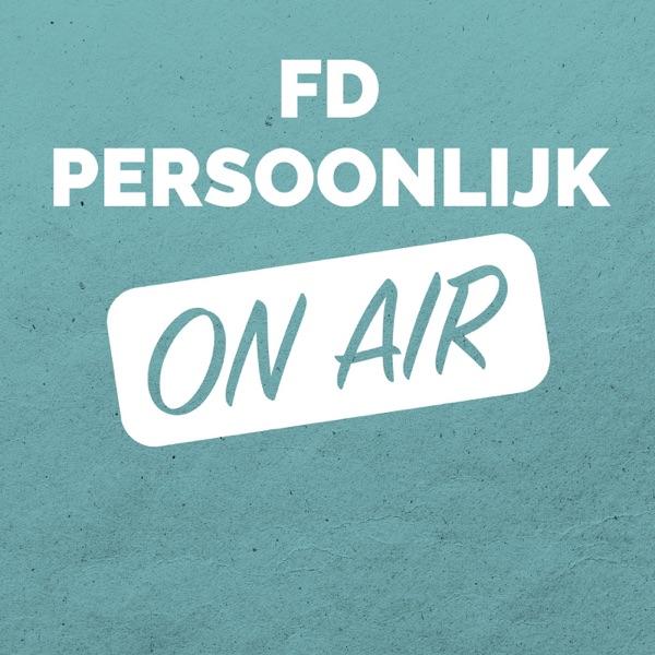 FD Persoonlijk On Air | BNR