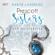 Karin Lindberg - Der Meisterdieb (Prescott Sisters 3)