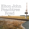 Peachtree Road, Elton John