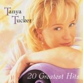 Tanya Tucker - Black Water Bayou