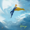 Let Him Go - Ayo Jay