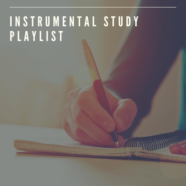 best study playlist Listen to superior study playlist in full in the spotify app you look like someone who appreciates good music listen to all your favourite artists on any device for free or try the premium trial.