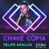 Chave Cópia Zebu Remix Single