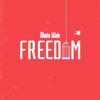 Freedom - Shatta Wale