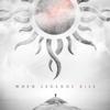 Godsmack - When Legends Rise artwork