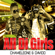 All Di Girls - Chameleone & Davido