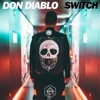 Switch - Single