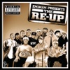 Eminem Presents the Re-Up (Bonus Track Version), Eminem