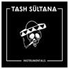Instrumentals - EP, Tash Sultana