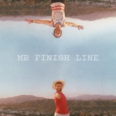 Vulfpeck - Mr. Finish Line (feat. Christine Hucal & Theo Katzman)