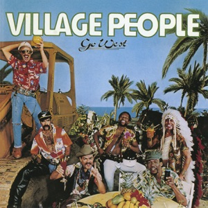 Village People - In the Navy - Line Dance Music