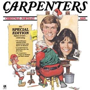 Carpenters - Merry Christmas Darling