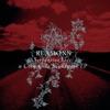 Serpentine Live @ Coca-Cola Soundwave - EP, Reamonn