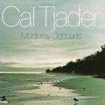 Cal Tjader - Afro Blue